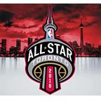NBA-ASG_Pic