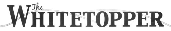 whitetopper logo