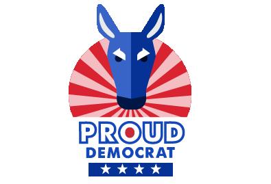 proudemocrat-logo